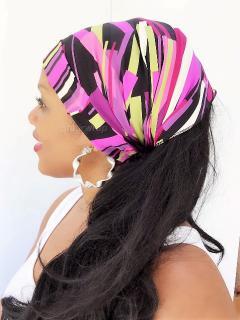 HairTube_SpandexSide.jpg