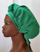 SilkCharmeuse-Bonnet_Emerald_SilkSide_in.jpg