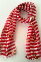 Red_WhiteScarf.jpg