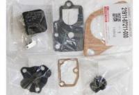 S83P_Carburetor_Kit.jpg