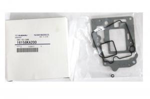 Subaru_Carb_Kit.jpg