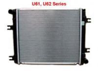U62T_U62V_Radiator.jpg
