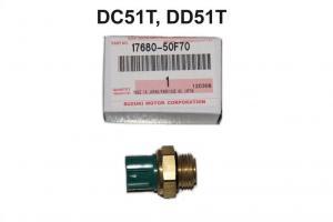 DD51T_Radiator_Fan_Switch.jpg