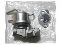 Daihatsu_Midget_Fuel_Pump_23100-87D593.jpg
