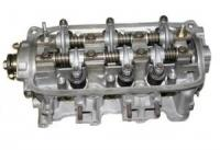 Hijet_EB_Engine_Cylinder_Head.jpg
