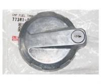 Hijet_S81P_Fuel_Cap_77301-87510-000.jpg