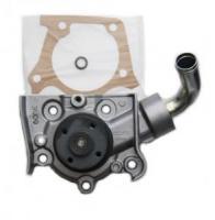 S80P_Water_Pump_EB_Engine_16100-87580.jpg