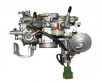 Hijet_S83P_Carburetor_87B54.jpg