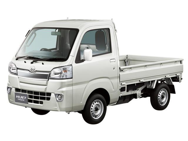 Daihatsu_Hijet_S211_Parts