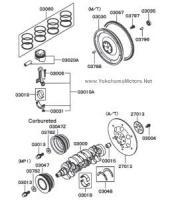 Mitsubishi_4A30_Engine_0001.jpg