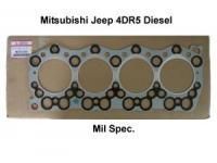 Mitubishi_Jeep_4DR5_Head_Gasket.JPG