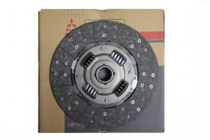 J50_Jeep_Clutch_Disk.jpg
