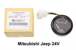 J53_J55_Fuel_Gage.jpg