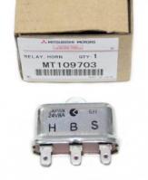 Mitsubishi_Jeep_Horn_Relay_MT109703.jpg