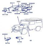 Mitsubishi_Jeep_Relays_0001.jpg