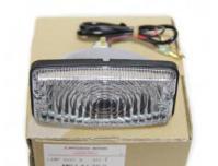 Mitsubishi_Jeep_Backup_Lamp_MB141752.jpg