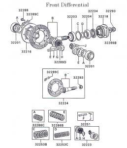 Jeep_J55_Front_Differential.jpg