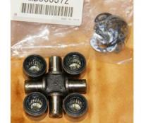 Minicab_U42T_U-Joint_Kit.jpg
