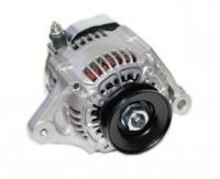 Mitsubishi_Minicab_Alternator_U42T_MD166662.jpg