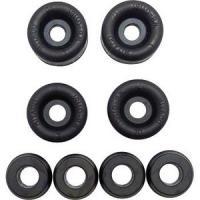 Minicab_Rear_Wheel_Cylinder_Kit_U42T.jpg