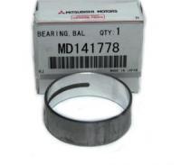 Minicab_3G83_Rear_Countershart_Bearing_MD141778.jpg