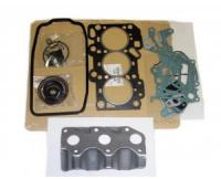 Mitsubishi_Minicab_Engine_Gasket_Kit_6_Valve_MD997653.jpg
