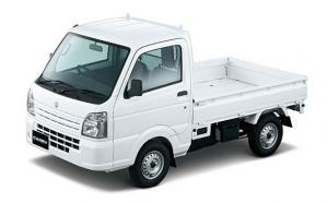 Suzuki_DA16T_Parts.jpg