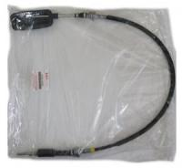 DB51T_4WD_Cable_29360-73D00.jpg