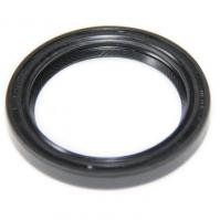 Suzuki_Carry_Rear_Axle_Seal_43491-70D01