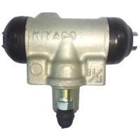 Suzuki_Carry_Rear_Wheel_Cylinder_DB52T_53401-78A00.jpg