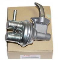 DB71T_Fuel_Pump_15100-77200.jpg