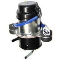 Suzuki_Carry_Fuel_Pump_Supercharged_15100-77501.jpg
