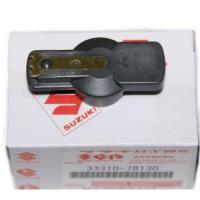 Suzuki_DB71T_Rotor_33310-78130.jpg