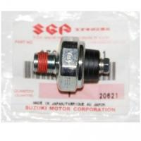 Suzuki_F6A_Oil_Pressure_Switch_37820-80001.jpg