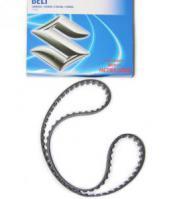 Suzuki_St41_Timing_Belt_11407-78101.jpg